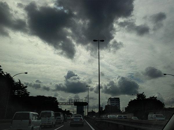 led_sky